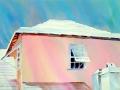 pastel-cottage-web-photo