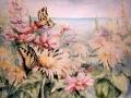 swallowtails-web-photo