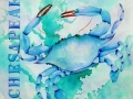 chesapeake-bay-blue-crab-web-photo