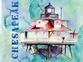 chesapeake-bay-lighthouse-web-photo-1